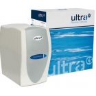 Osmosis inversa compacta ultra 