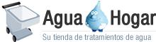 Tienda Aguahogar