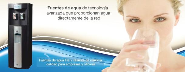 Fuentes Agua Empresas Fuente de Agua Para Oficinas