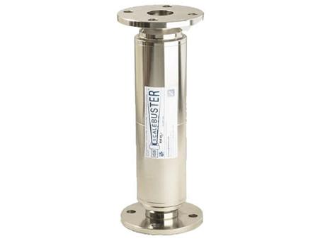 De agua precios awesome un acero inoxidable eficiente ms - Precios descalcificadores domesticos ...