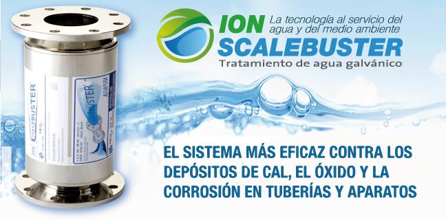 Descalcificador purificador filtros de agua osmosis - Sal para descalcificadores ...
